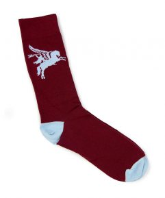 Pegasus Airborne Sokken